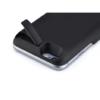Чехол батарея iPhone 6-6S