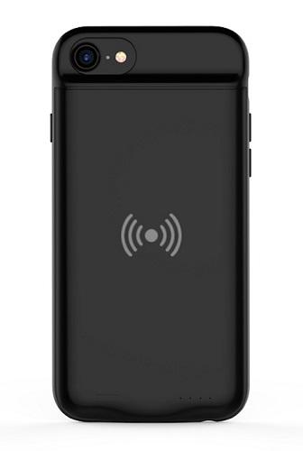 chehol-batareya-iphone6-6s-7-8-3000mah-Qi Wireless-black186