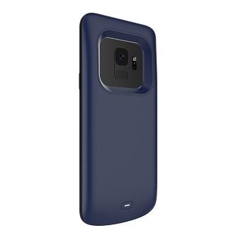 chekhol-akkumulyator-dlya-samsung-galaxy-S9-6000-mah-prostrum-blue235