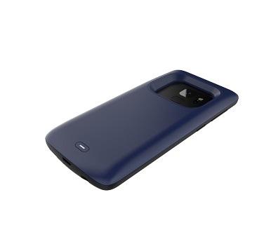 chekhol-akkumulyator-dlya-samsung-galaxy-S9-6000-mah-prostrum-blue437