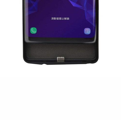 chekhol-akkumulyator-dlya-samsung-galaxy-note-9-6500-mah-prostrum-blue3
