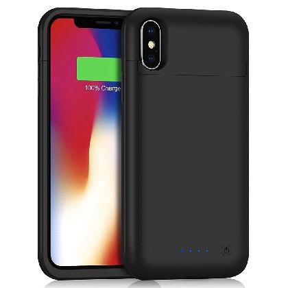 foto-battery-case-iphone-10-kiev