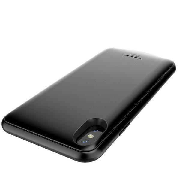 foto-battery-case-iphone-xs-max-5000mah-black2