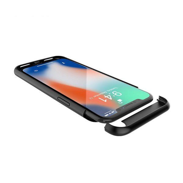 foto-battery-case-iphone-xs-max-5000mah-black5