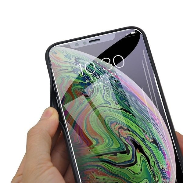 foto-battery-case-iphone-xs-max-6000mAh-black5-min