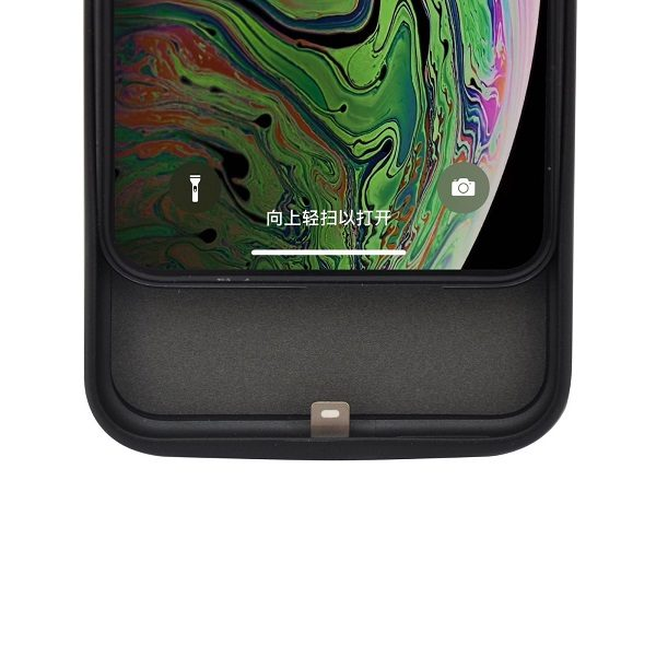 foto-battery-case-iphone-xs-max-6000mAh-black6