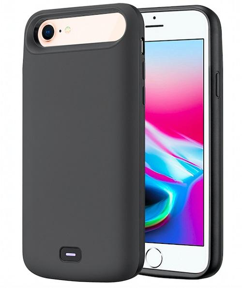 foto-chehol-akkumilyator-iphone-7-8-grey-1