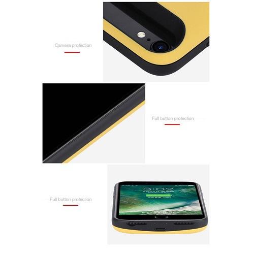 foto-chehol-akkumilyator-iphone-7-8-yallow-294