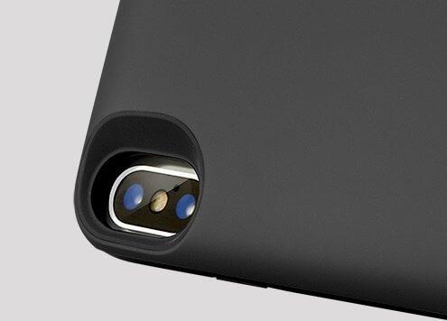 foto-chehol-akkumulyator-iphone-x-kuput -10