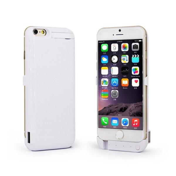 foto-iphone-6-7-8-9-chehol-akkumulyator-10000mah-kiev-kupit-white2