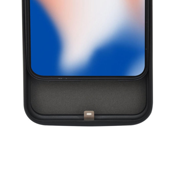 foto4-chehol-akkumulyator-dlya-iphone-xs-max-10000-mah