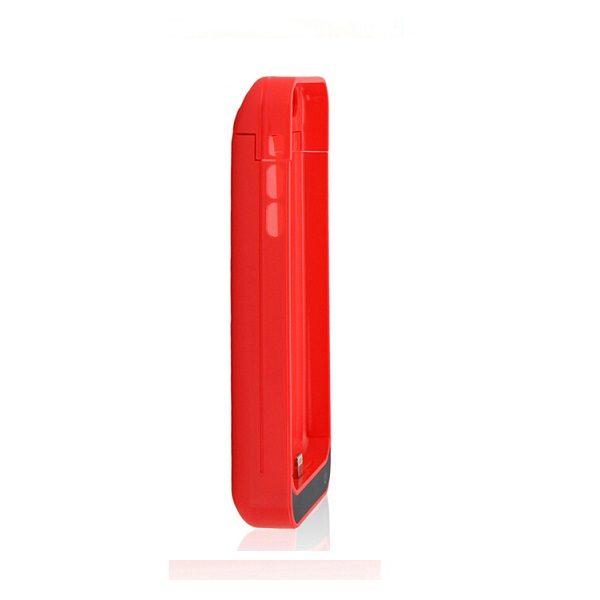 prostrum.com-ip5-red-strum-06.3