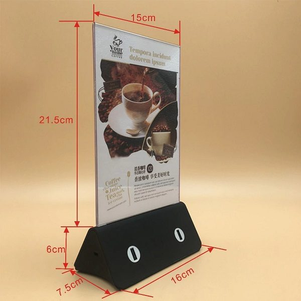 foto2-powerbank-menu-13000mah-black
