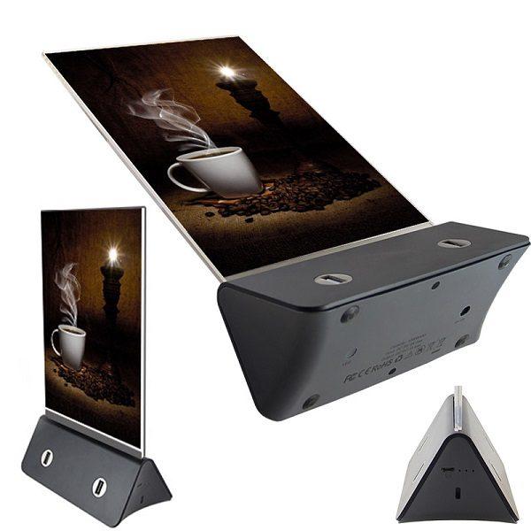 foto3-powerbank-menu-13000mah-black