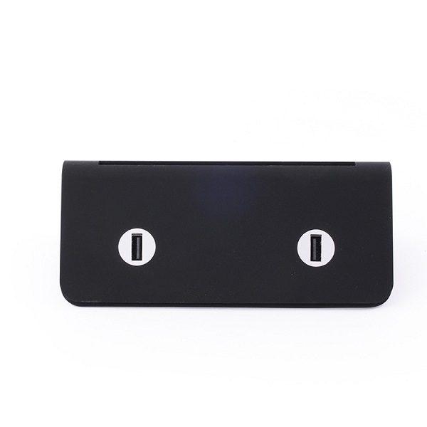 foto4-powerbank-menu-13000mah-black