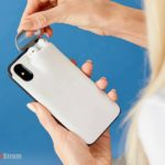 iPhone и AirPods получат новый чехол-пауэрбанк Power 1