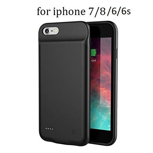 chehol-batareya-iphone6-6s-7-8-3000mah-black