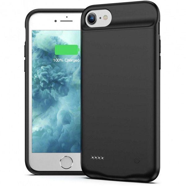 foto3-chehol-batareya-iphone6-6s-7-8-3000mah-black