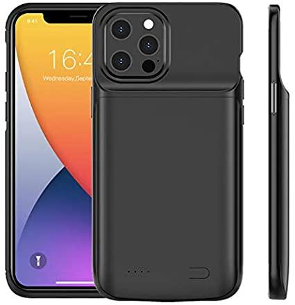 battery case iphone 12 pro-kiev